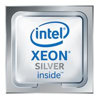 Intel 4114 Processor