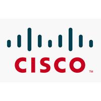 Cisco L-SL-29-SEC-K9= Licence de logiciel