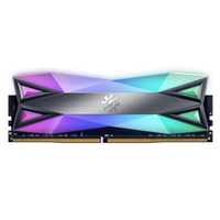 ADATA SPECTRIX D60G DDR4 RGB RAM-geheugen