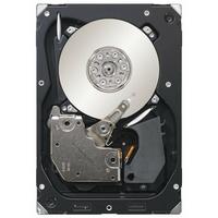 "Seagate 300GB 3.5"" SAS Disque dur interne"