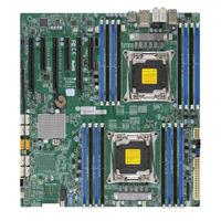Supermicro X10DAi Carte mère du serveur/workstation