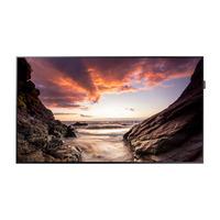 Samsung Full HD Standalone Display PMF 32 pouces Écrans professionnels - Noir