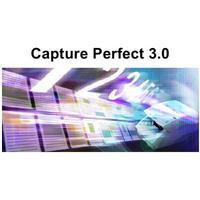 Canon CapturePerfect 3.0 Logiciel OCR