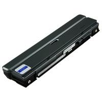 2-Power CBI3082A Composants de notebook supplémentaires - Noir