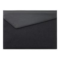 Acer NP.BAG1A.236 - Noir, Gris