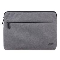 "Acer 11.6"" Protective Sleeve - Grijs Laptoptas"