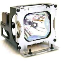 Viewsonic Lamp Module for PJl802+ Projectors Lampe de projection