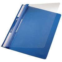 Leitz 41900035 Fichier - Bleu