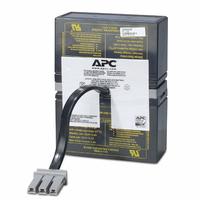 APC Battery for RS800 Batterie de l'onduleur