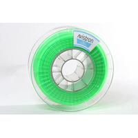 Avistron AV-PLA175-500-FG - Vert lumineux