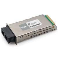 C2G 89104 Netwerk transceiver modules - Zilver