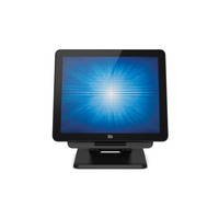 """Elo Touch Solution 17"""", WW, Celeron N3450, 4GB RAM, 128SSD, No OS, TouchPro (PCAP) 10-touch, ....."""