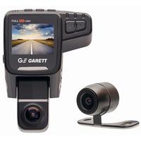 Garett Electronics Road 3 GPS Enregistreurs d'entraînement