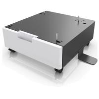 Lexmark 26Z0094 Meuble d'imprimante