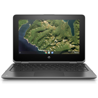 HP 11 G2 EE Laptop
