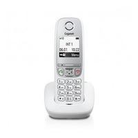 Gigaset A415 Téléphone - Blanc