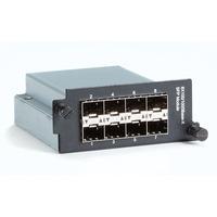 Black Box LE2721C Module de commutateur de réseau