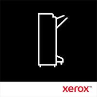 Xerox Module de finition Integrated 500 feuilles (20 - 35 ppm only) Tiroir à papier - Noir