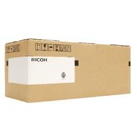 Ricoh UNIT SP C830DNE 160K Fuser