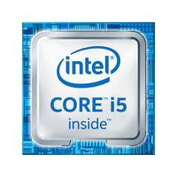Intel i5-9400F Processor