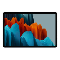 Samsung Galaxy Tab S7 SM-T870N Tablet - Zwart