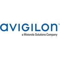 Avigilon ACC7 Face feature 10 channel license Licence de logiciel