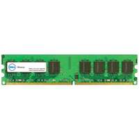 DELL 16 GB, DDR3-1866, RDIMM, 2Rx4, ECC Mémoire RAM