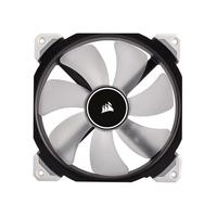 Corsair Air ML140 Pro Ventilateur - Noir, Blanc