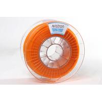 Avistron AV-PLA175-500-OR - Orange