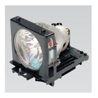 Hitachi Replacement Lamp DT00061 Projectielamp