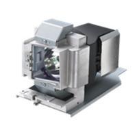 Vivitek Lamp for DH759USTi, DH758UST, DH758USTiR, 280W Projectielamp