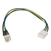 Connect AM146876E