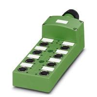 Phoenix Contact Répartiteur pour capteurs/actionneurs - SACB-8/16-L-C SCO