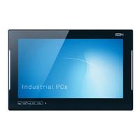 ADS-TEC OPC8013 - Zwart