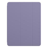 Apple Smart Folio voor 12,9‑inch iPad Pro (5e generatie) - Engelse lavendel
