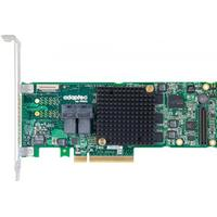 Adaptec 8805 RAID-controller