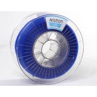Avistron AV-PLA175-BLU - Blauwgroen