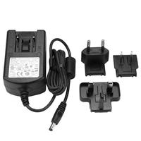 StarTech.com Adaptateur secteur de rechange - Bloc d'alimentation CC - 5V 4A Adaptateur de puissance & .....