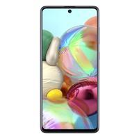 Samsung Galaxy A71 Smartphone - Noir 128GB