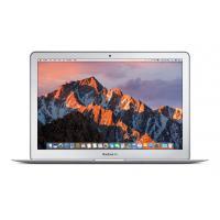 "Apple 13"" (2017) i5 8GB RAM 128GB SSD QWERTY Laptops - Refurbished A-Grade"