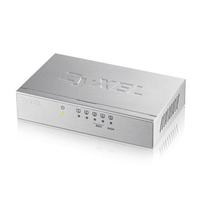 Zyxel GS-105B v3 Switch - Argent