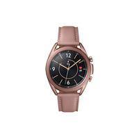Samsung Galaxy Watch3 Mystic Bronze Smartwatch