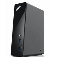 Lenovo 4X10A06688 - Zwart