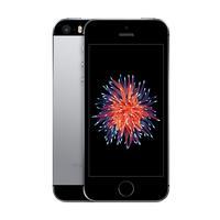Apple SE Smartphones - Refurbished A-Grade