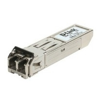 D-Link Multi-Mode Fiber SFP Transceiver Modules émetteur-récepteur de réseau