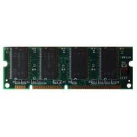 Lexmark 1024MBx16 DDR3-DRAM Printergeheugen