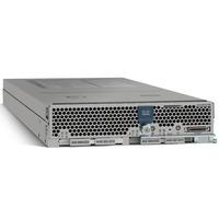 Cisco UCS B230 M2 Server