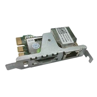 DELL 330-BBES Remote management adapter