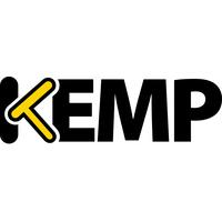 KEMP Technologies 1Y Enterprise Subscription f/ LoadMaster LM-X3 Garantie- en supportuitbreiding