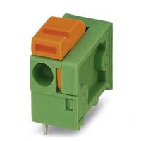 Phoenix Contact Bloc de jonction C.I. - FFKDSA1/H1-7,62 Borniers électriques